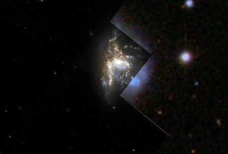 NGC6064