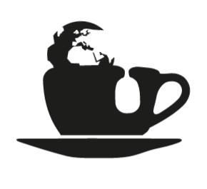 spacebreak_logo