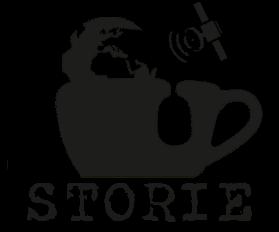 storie_logo