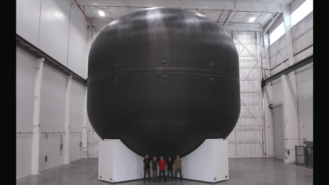 tank_spacex